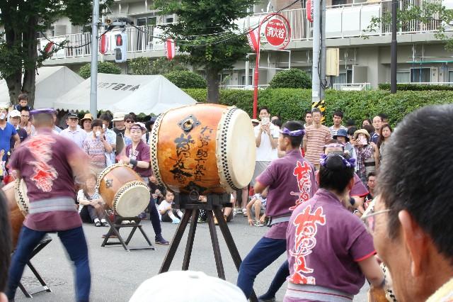 f:id:tokinousagi:20170716195418j:image
