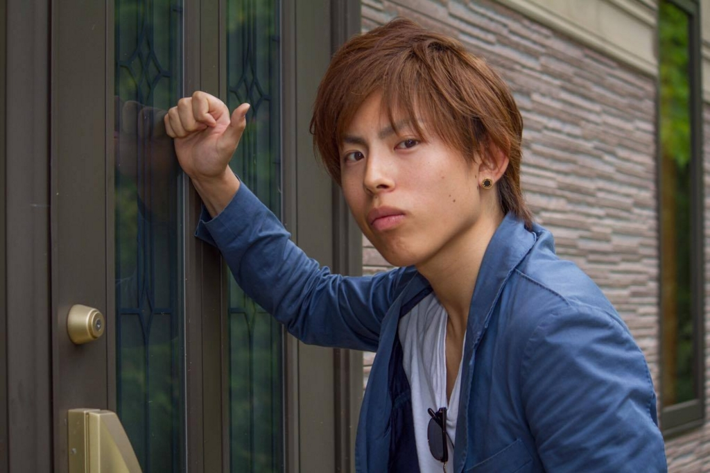 f:id:tokio-hashimoto:20161123181719j:plain