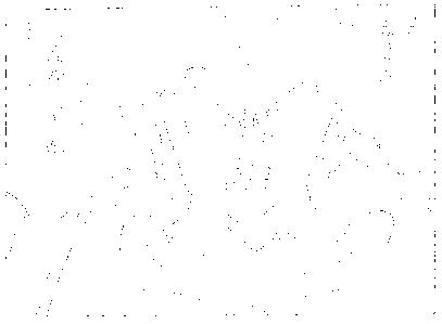 f:id:tokio120:20170528200137p:plain