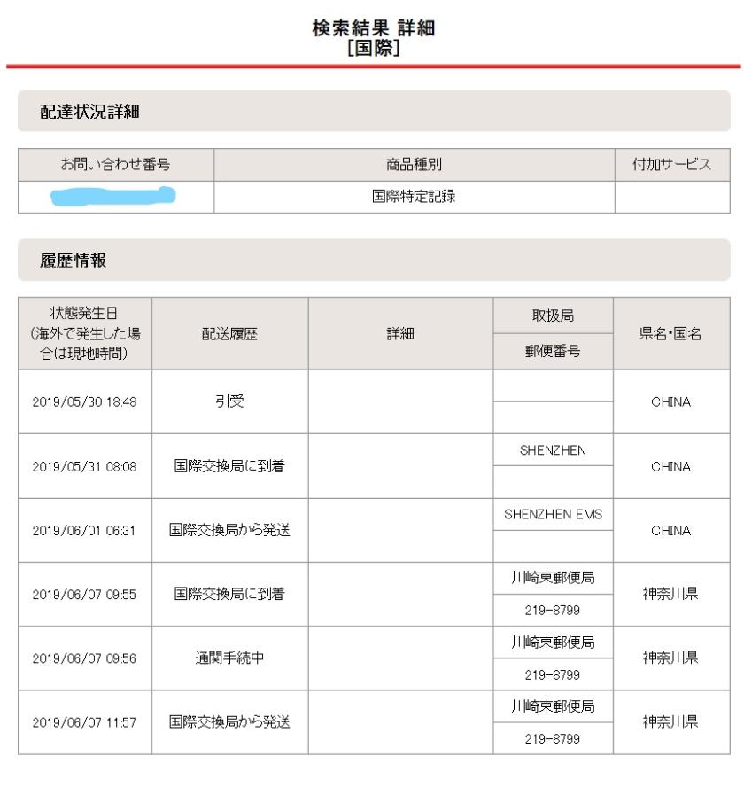 f:id:tokiobon:20190607151946p:plain
