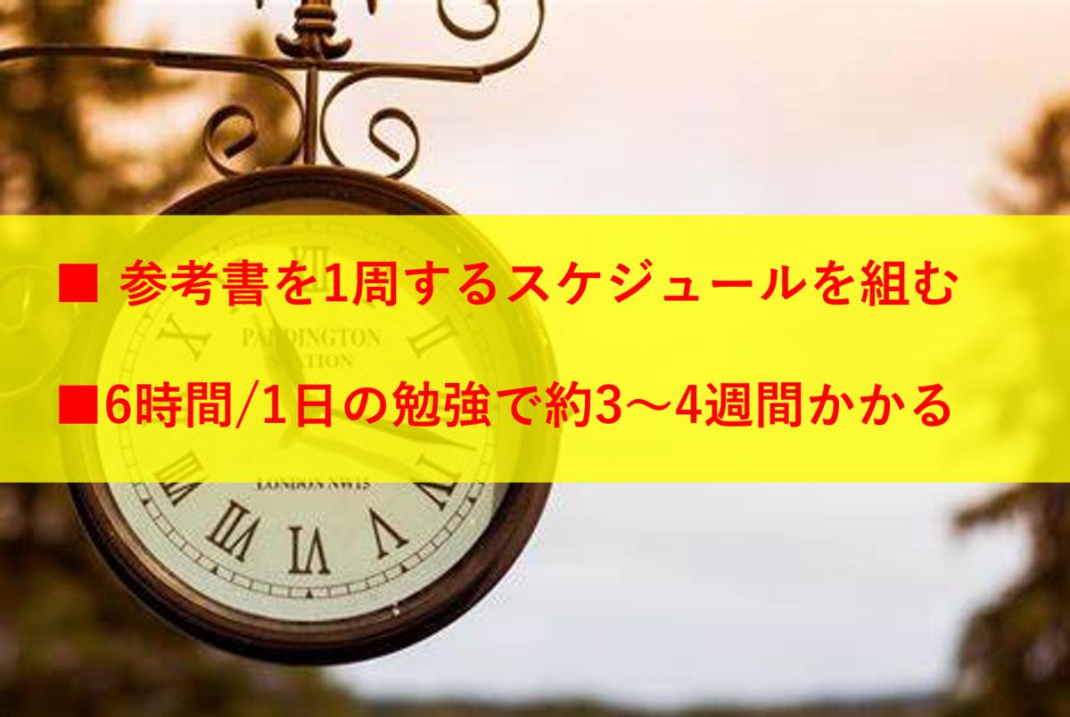 f:id:tokiotokonanawariG1:20190930000201p:plain