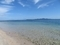 琵琶湖(2017.9.24)