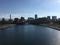 環水公園(2018.11.25)