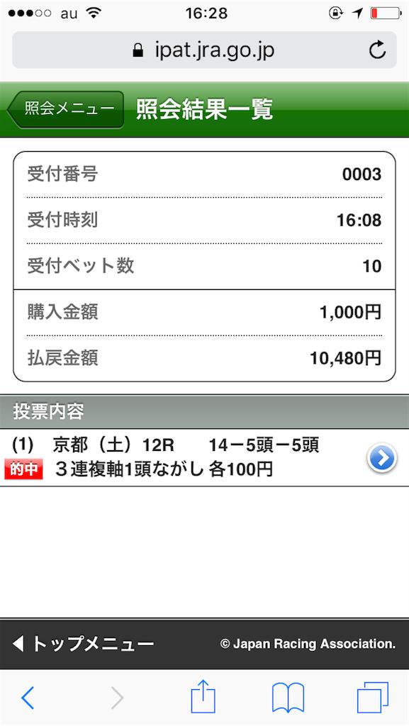 f:id:tokishirazu:20170527180915p:image