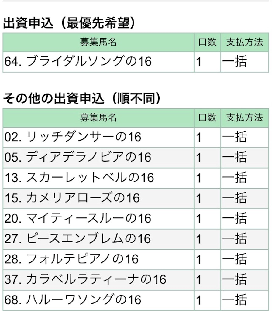 f:id:tokishirazu:20170909164942j:image