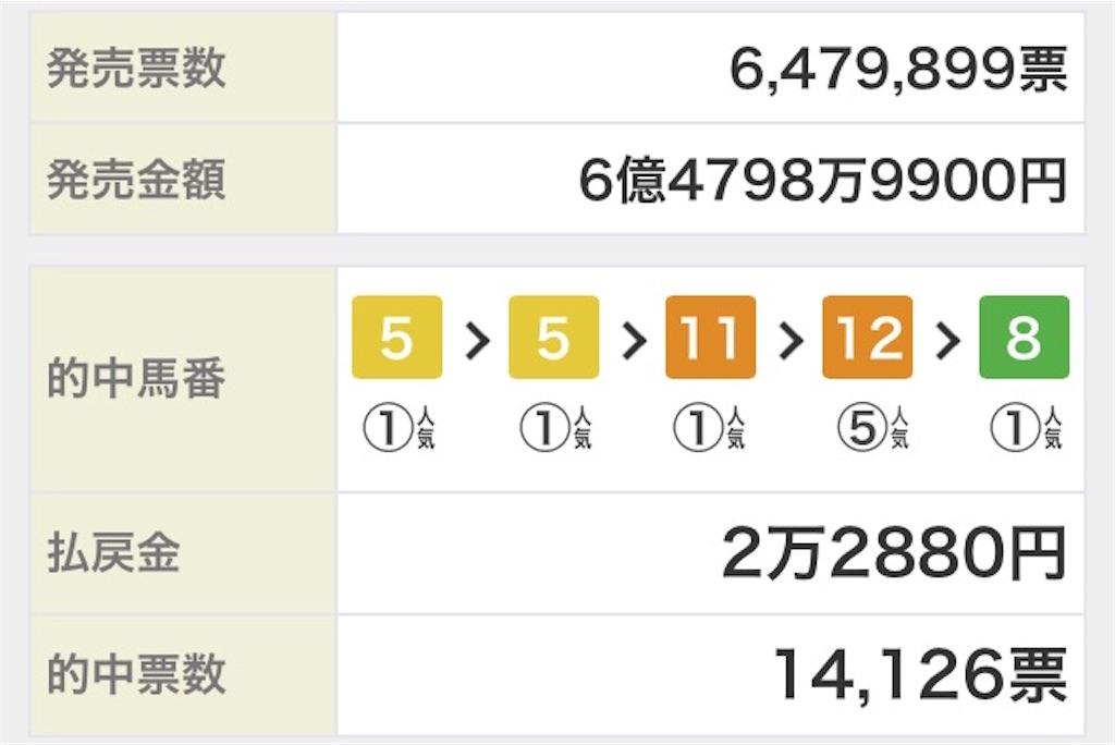 f:id:tokishirazu:20170918182738j:image