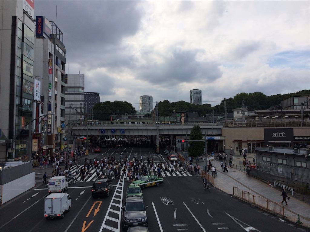 f:id:tokishirazu:20171010113741j:image