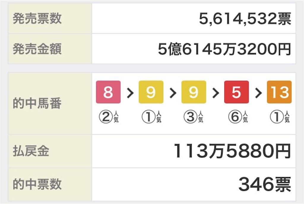 f:id:tokishirazu:20171030042326j:image