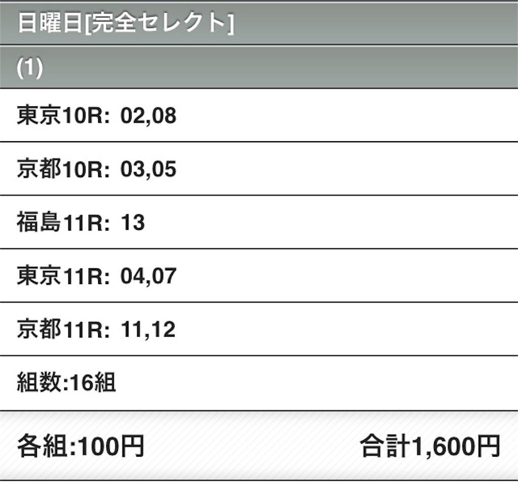 f:id:tokishirazu:20171119143445j:image
