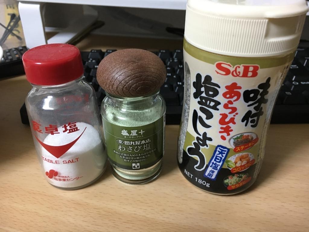 f:id:tokisoba0o0:20170711023200j:plain