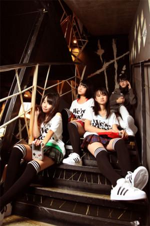 f:id:tokisuku:20111213182905j:image