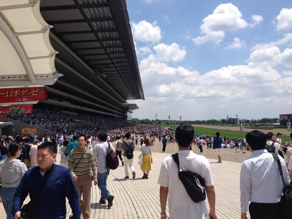 f:id:tokitaroublog:20170529215509j:plain