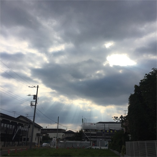 f:id:tokiwa-heizo:20160801142439j:image