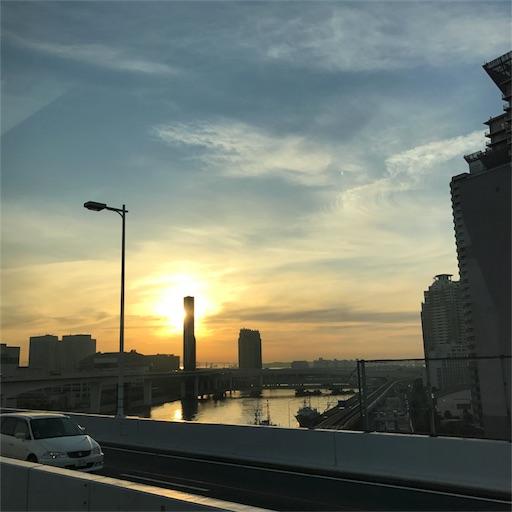 f:id:tokiwa-heizo:20161220183624j:image