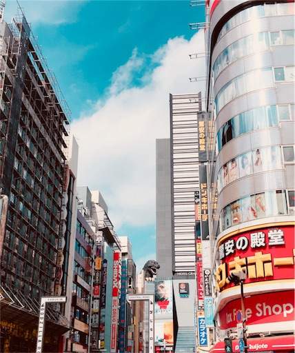 f:id:tokiwa-heizo:20171009125505j:image