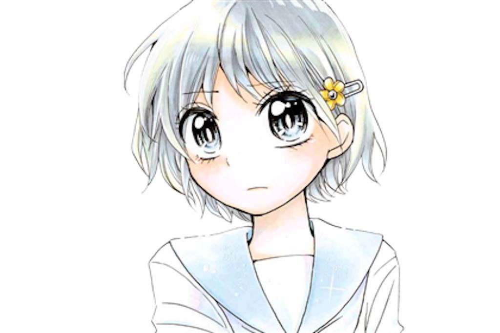 f:id:tokiwa-ran:20170501170130p:image