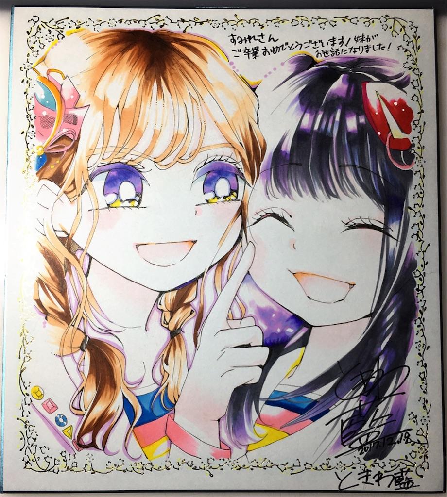 f:id:tokiwa-ran:20171231205557j:image