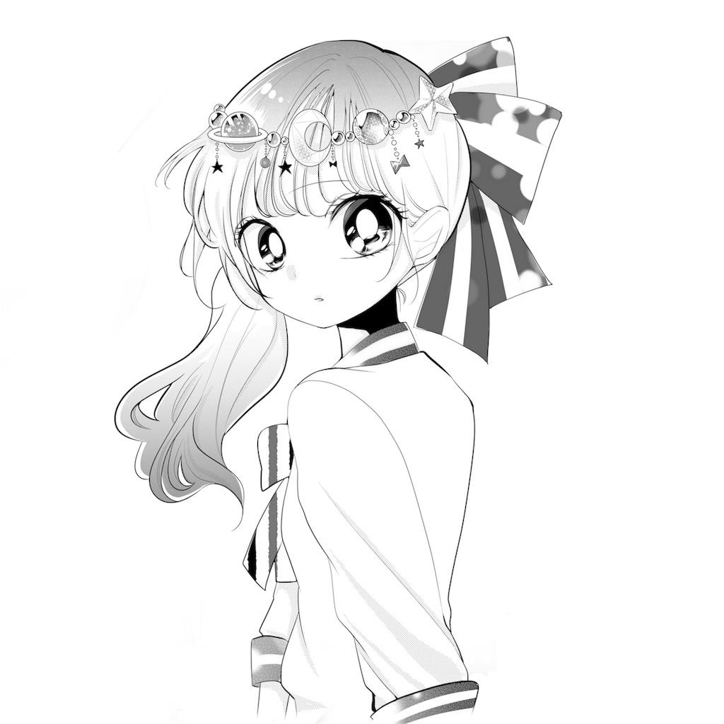 f:id:tokiwa-ran:20180513122919j:image