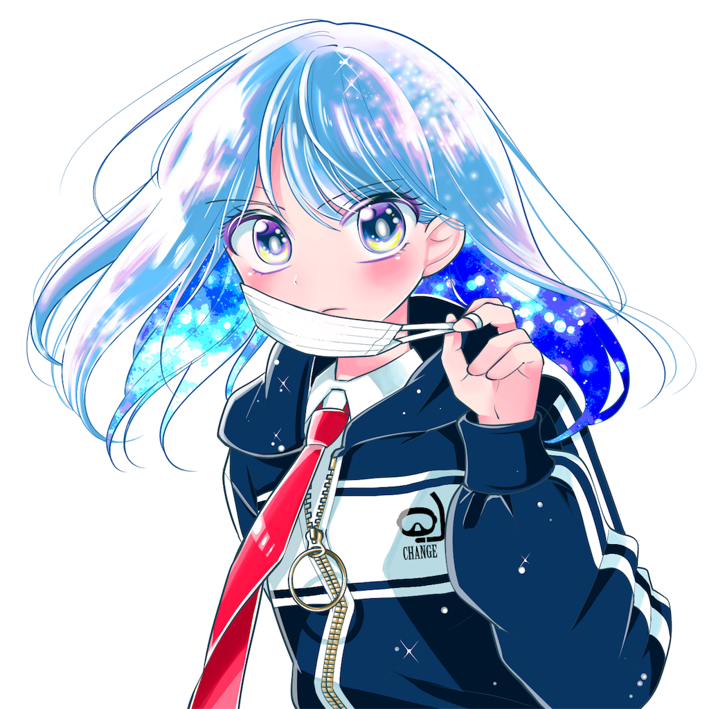 f:id:tokiwa-ran:20190119212649p:image