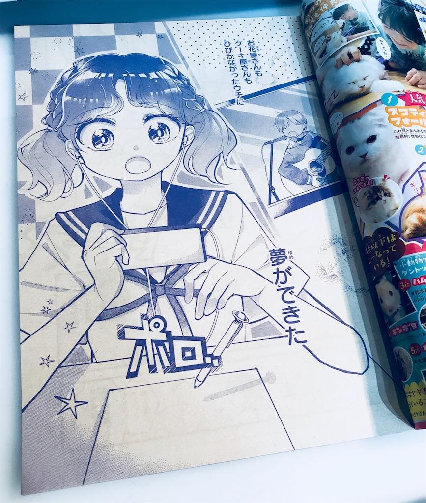 f:id:tokiwa-ran:20190501152818j:image