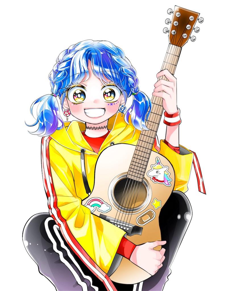 f:id:tokiwa-ran:20190501161716j:image