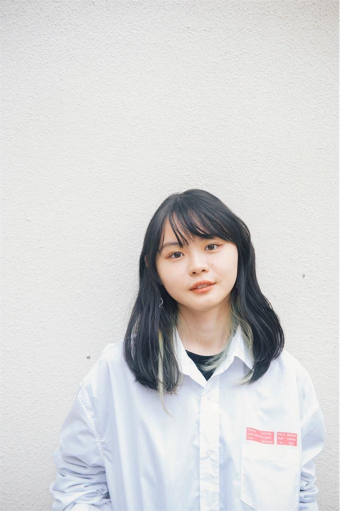 f:id:tokiwa-ran:20200307140933j:image
