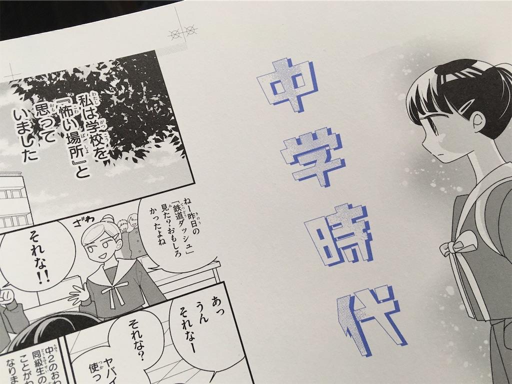f:id:tokiwa-ran:20200310163846j:image