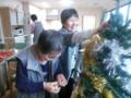f:id:tokiwadaira1:20141109142737j:image:medium