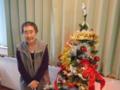 f:id:tokiwadaira1:20141109145457j:image:medium