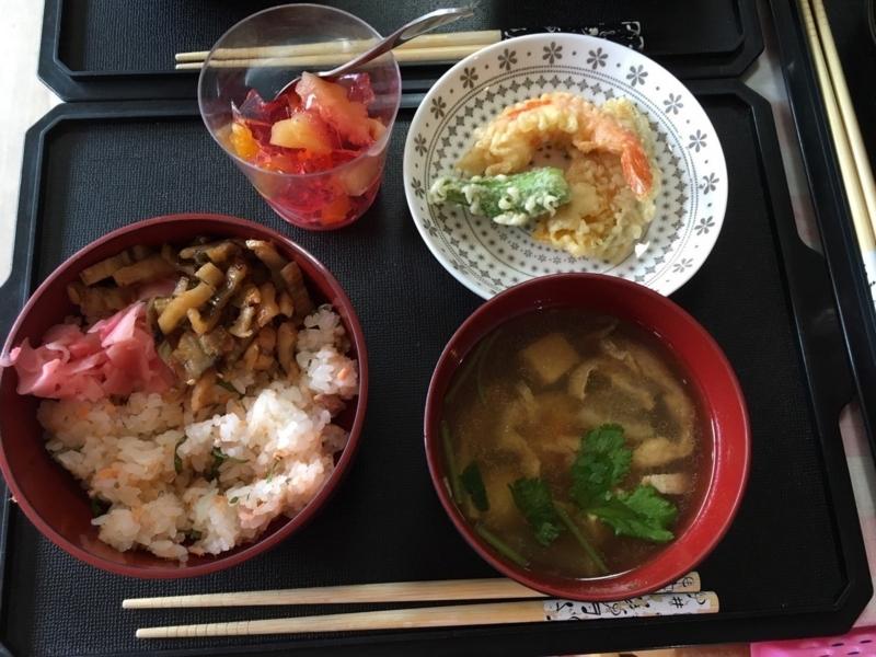 f:id:tokiwadaira1:20180605032346j:image:w360