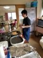 f:id:tokiwadaira1:20180730204612j:image:medium