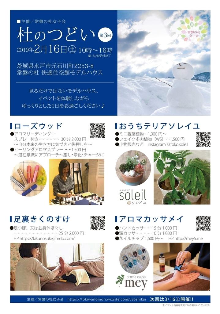 f:id:tokiwanomori:20190123224851j:plain