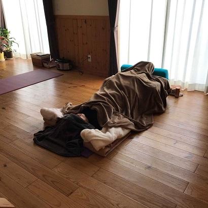 f:id:tokiwanomori:20190509002810j:plain