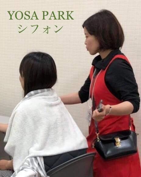 f:id:tokiwanomori:20190907014841j:plain