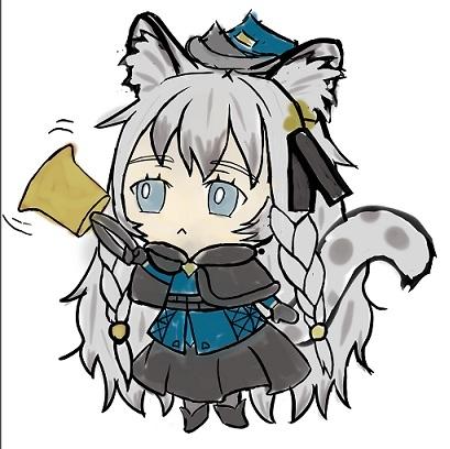 f:id:tokiwarakugaki:20210120024609j:plain