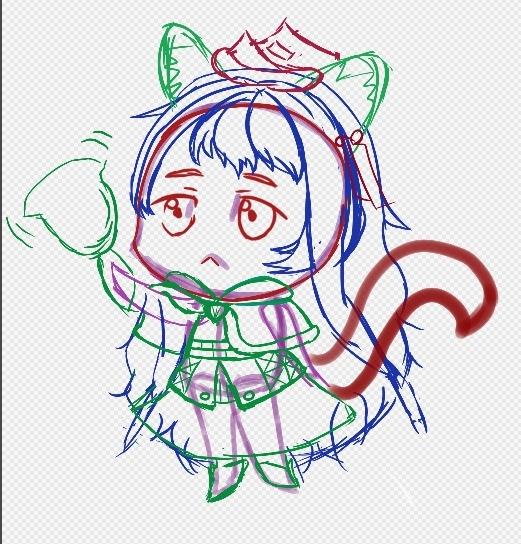 f:id:tokiwarakugaki:20210120024722j:plain
