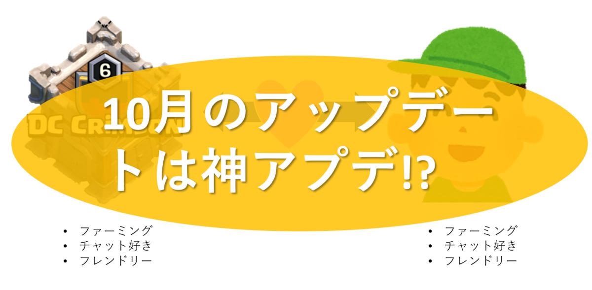 f:id:tokiwi:20191013224802p:plain