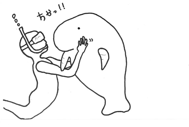 f:id:tokiwoirodoru:20160722224908j:plain