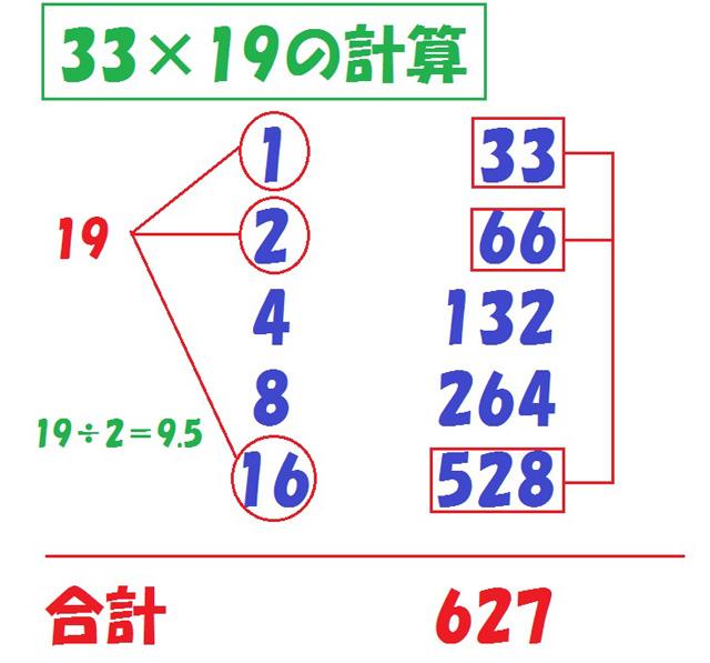 f:id:tokiwoirodoru:20160908211320j:plain