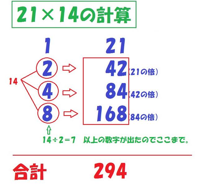 f:id:tokiwoirodoru:20160908220103j:plain