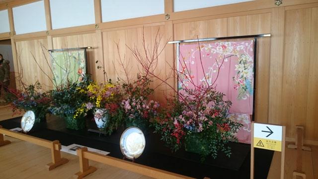 f:id:tokiwoirodoru:20161219220909j:plain