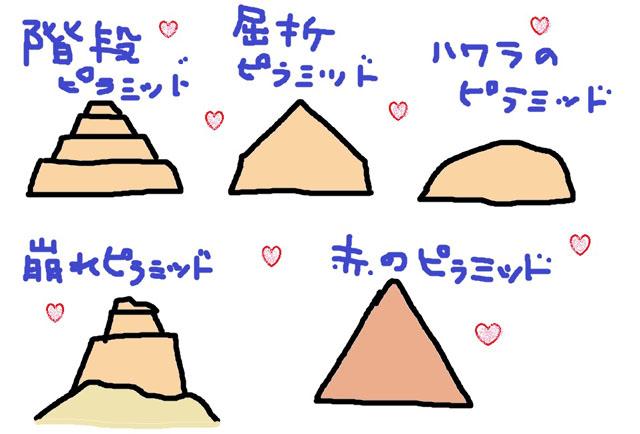 f:id:tokiwoirodoru:20170101011402j:plain
