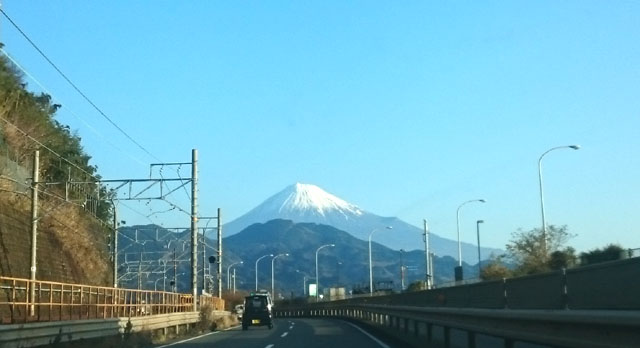 f:id:tokiwoirodoru:20170123192737j:plain