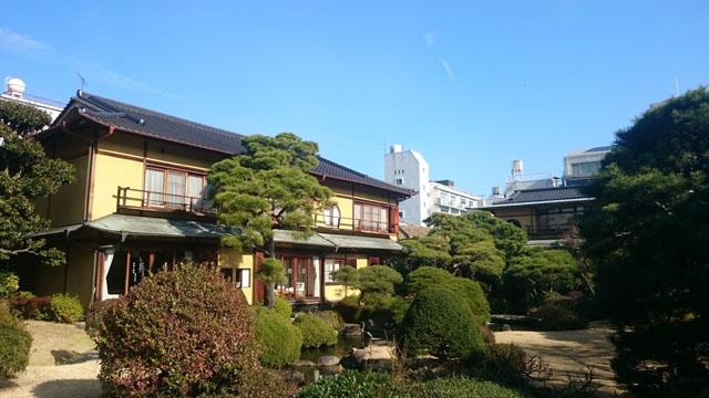 f:id:tokiwoirodoru:20170124234005j:plain