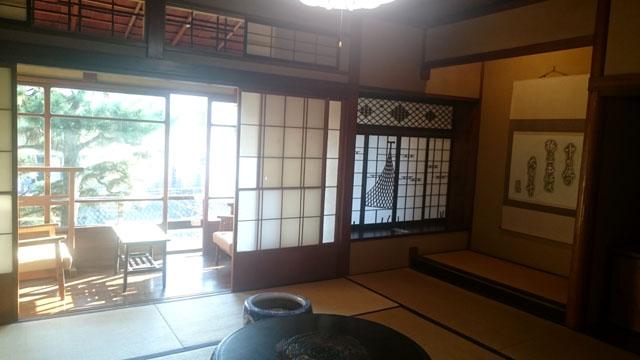 f:id:tokiwoirodoru:20170221211430j:plain
