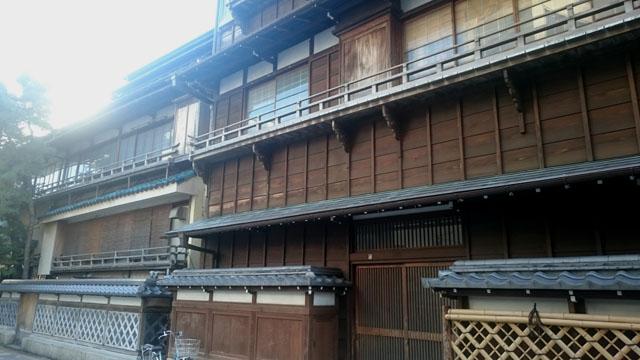 f:id:tokiwoirodoru:20170221211557j:plain