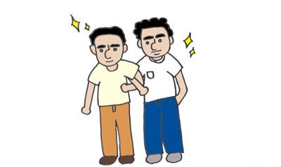 f:id:tokiwoirodoru:20170308211517j:plain