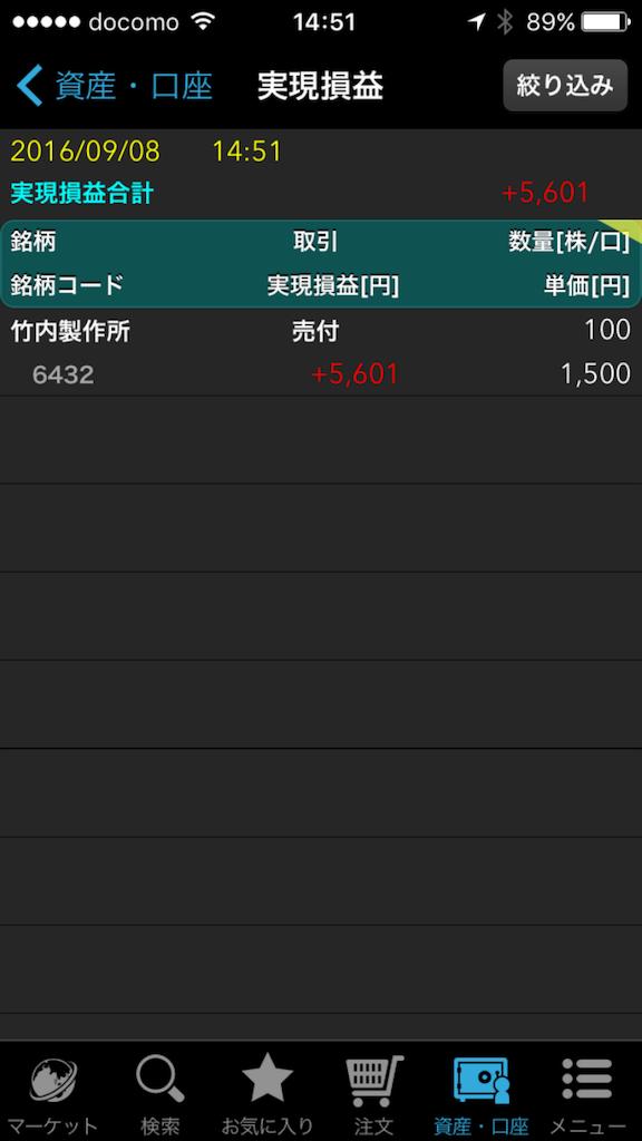 f:id:tokiyan314:20160908150232p:image