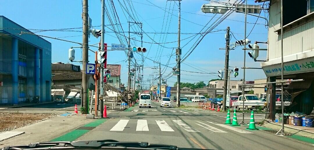 f:id:tokiyan87:20160906180740j:image