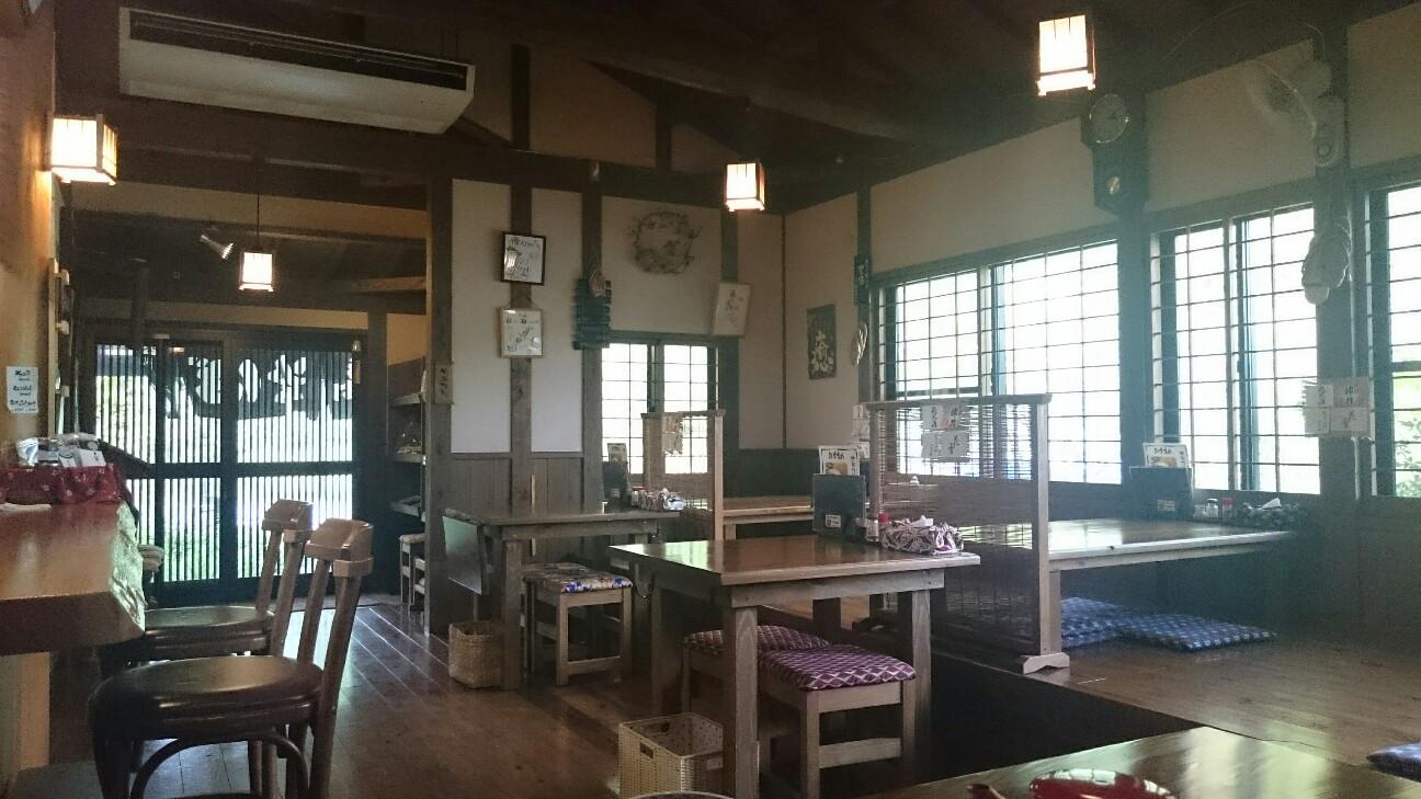 f:id:tokiyan87:20160909104840j:image